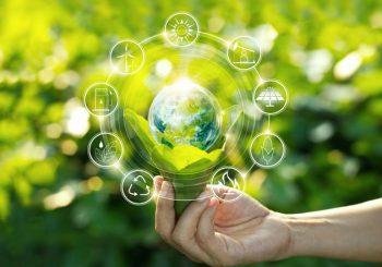 Sostenibilità e Economia Circolare