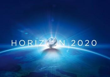 CBRNE MASTER COURSES AWARDED EU H2020 GRANT