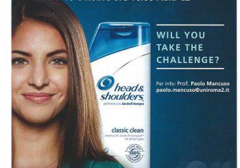 P & G  CEO – CHALLENGE