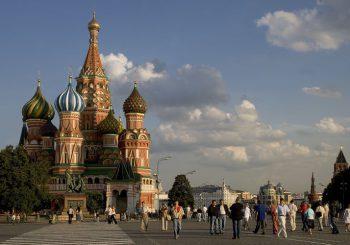 Il Dipartimento di Ingegneria Industriale a Saratov, Russia, per nuove Collaborazioni Internazionali.