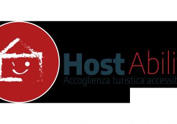 Opportunità progetto Hostability