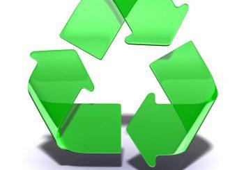 AVVISO DI WORKSHOP 22 Novembre 2019 Progetto MA.TE.RI.C.A. Materiali e Tecnologie per il riciclo dei contenitori alimentari