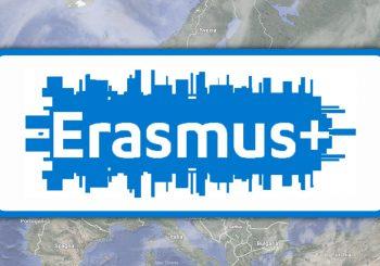 BANDO ERASMUS+ A.A. 2020-2021